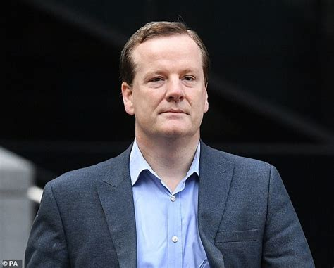 MP wife of 'naughty Tory' Charlie Elphicke brands him ...