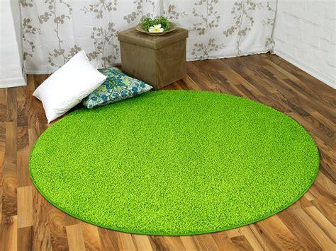 teppich messe teppich auf esprit shaggy teppich rund gamelog wohndesign