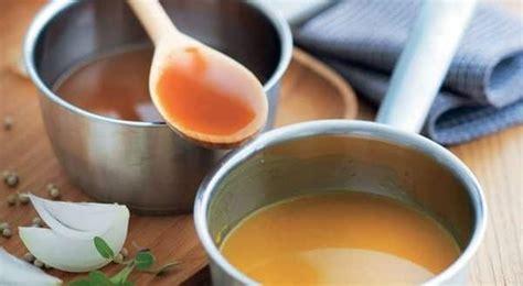 comment cuisiner le celeri fond de volaille comment le cuisiner