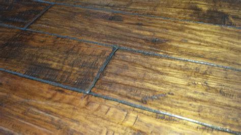 armstrong flooring houston armstrong wood flooring american scrape 100 wood floor repair houston 1 armstrong wood floors