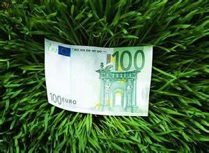 Investir 100 Euros : neg cios e dinheiro dicas criar empresas e dinheiro ~ Medecine-chirurgie-esthetiques.com Avis de Voitures