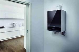 Vergleich Luftwärmepumpe Gastherme : gasheizung moderne brennwertger te senken heizkosten ~ Articles-book.com Haus und Dekorationen