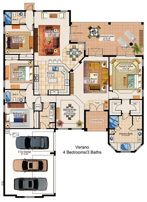 shaped houses images pinterest architecture house plans pool shaped