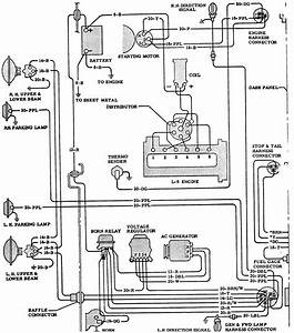 4 3 Vortec Wiring Diagram