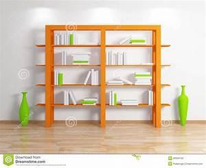 Bücherregal Modernes Design : modernes b cherregal haus ideen ~ Sanjose-hotels-ca.com Haus und Dekorationen