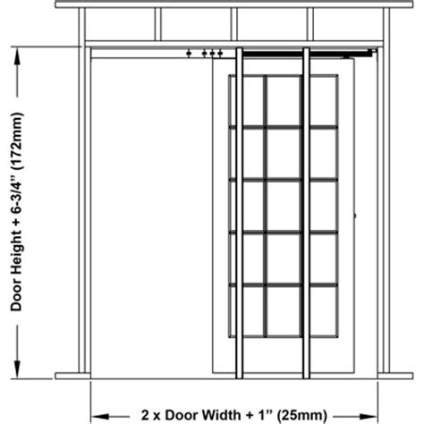 2000 Series Pocket Door Frame  Johnsonhardwarem. Entertainment Wall. Patio Curtains. Delicatus Granite. Showerguard. Carrara Marble Bathroom. How To Hide Wires For Wall Mounted Tv Over Fireplace. Sauna Shower. Corner Kitchen Cabinet Ideas