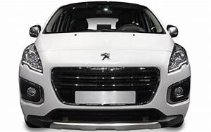 Lld Peugeot : lld peugeot 3008 location longue duree peugeot 3008 ~ Gottalentnigeria.com Avis de Voitures