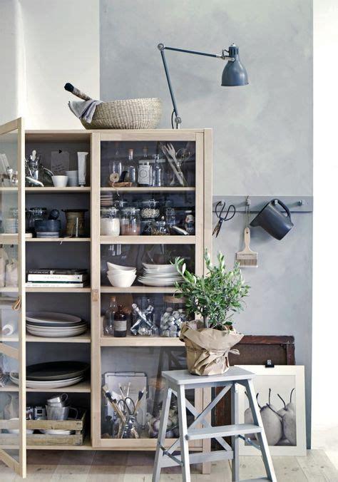 kitchen cabinets from ikea f 246 rvaring f 246 r kreativt kaos k 246 k f 246 r hemmet och id 233 er 6071