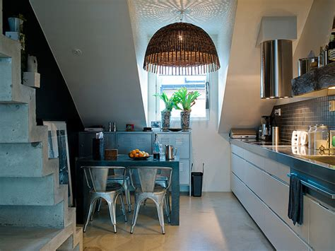 cool small apartments small studio apartment design with lots of cool ideas