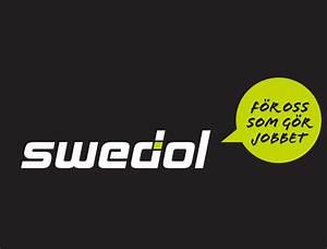 Swedol