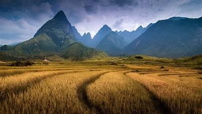 Vietnam Wallpapers Background