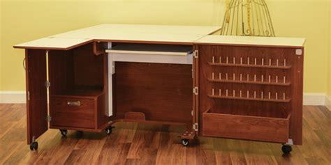 kangaroo sewing cabinets canada kangaroo kabinets wallaby 2 cabinet