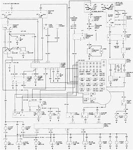 Diagram 2001 Chevy S10 Trailer Wiring Diagram Full Version Hd Quality Wiring Diagram Isschematic2d Angelux It