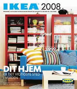 Ikea Spülbecken Keramik : i love ikea by melissa issuu ~ Markanthonyermac.com Haus und Dekorationen