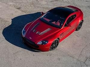 Aston Martin V12 Vantage S : aston martin v12 vantage s 2014 pictures information specs ~ Medecine-chirurgie-esthetiques.com Avis de Voitures