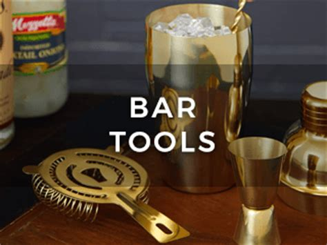Bar Accessories Sale by Home Bar Accessories Supplies
