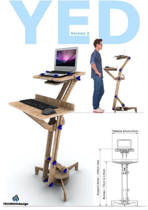 bureau de poste arlon les 25 meilleures idées de la catégorie ergonomie bureau
