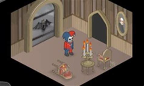 jeux de maison hantee evasion maison hant 233 e jeu flash gratuit