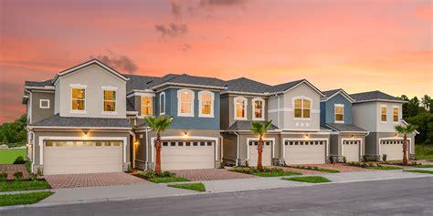 mattamy homes award winning home builder   homes