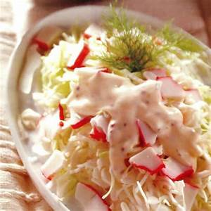 Leichte Salate Rezepte : leckere di t rezepte zum abnehmen healthy sonja pinterest ~ Frokenaadalensverden.com Haus und Dekorationen