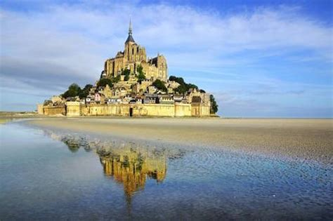 france attractions landmarks  france  kids