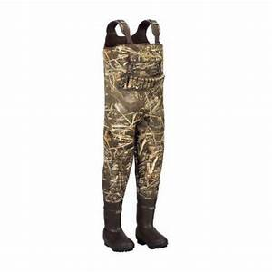 Cabela's SuperMag 1600 Chest Waders - Regular Cabela's