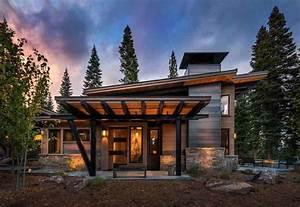 Modern Cabin House Plans Decoration MODERN HOUSE DESIGN