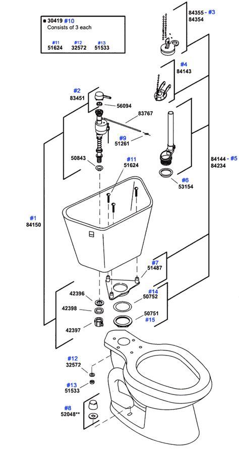 home depot bathrooms design glacier bay toilet parts home design plan
