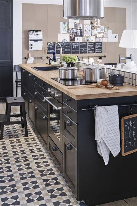 credence deco cuisine ikea cuisine credence galerie et best deco cuisine ideas