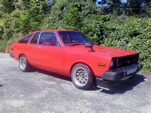 Datsun 210 Hatchback by 1979 Datsun 210 B310 Hatchback 2 Door For Sale Photos