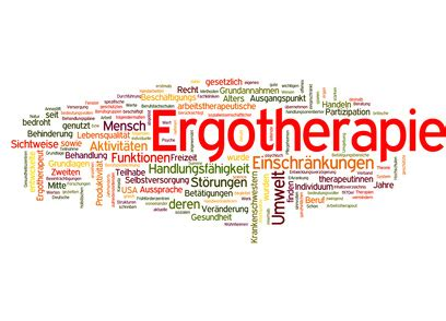 ergotherapie salto physio vital zentrum