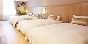 Beco Double Deluxe 20 : janfusun prince hotel ~ Bigdaddyawards.com Haus und Dekorationen
