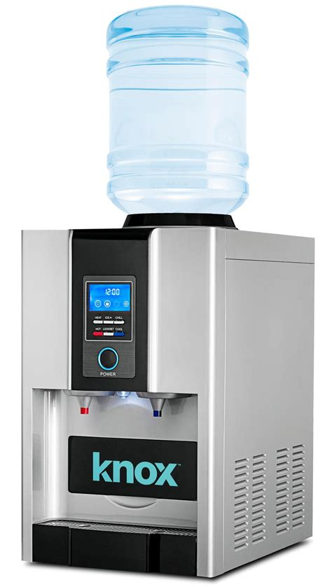 robot check water coolers gallon water jug ice maker