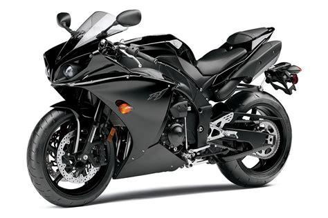 Motor Yamaha by Motor Keren Sesion V Motor