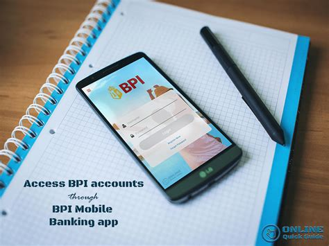 Enroll your bills online in the easiest, fastest, and most secure way possible with bpi online banking. How to pay BDO Credit Card bill via BDO Mobile App | Online Quick Guide