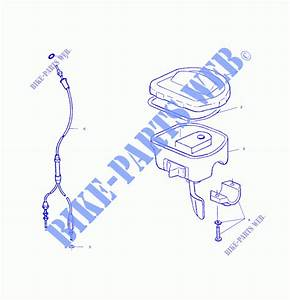 Best Of 2000 Polaris Scrambler 400 Parts Diagram And