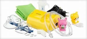 Препараты от повышенного давления для подростков