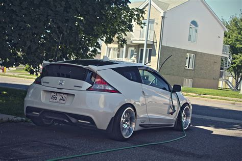 pictures warning high res honda crz forum