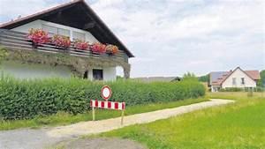 Meine Stadt Neumünster : neum nster kein gras w chst ber den grasweg ~ A.2002-acura-tl-radio.info Haus und Dekorationen