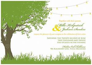 items similar to digital garden party wedding With free printable garden wedding invitations
