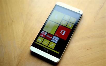 Htc Phones Phone Windows Android Dual Change