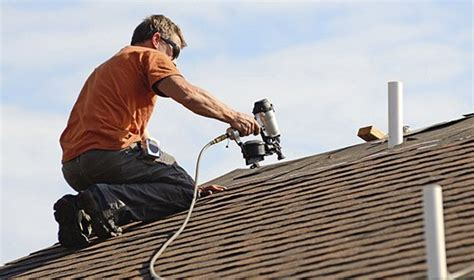 Roof Repair By Experienced Roofing Company In Clearwater Fl. Electronic Technician Training. Electronic Document Storage Systems. Welding Certification Houston. South African Tour Companies. Project Roadmap Software Lsv Asset Management. Human Resource Executive Magazine. Microsoft Stock Purchase Locksmith In Phoenix. Best Cellular Home Security System