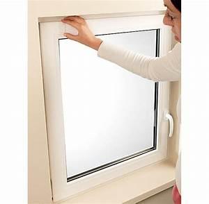 Fenster Rollos Ohne Bohren : dachfenster rollo selber machen ~ Whattoseeinmadrid.com Haus und Dekorationen