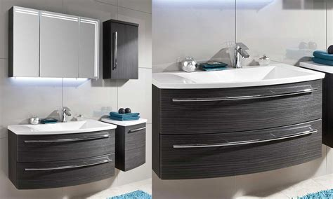meuble de chambre de bain meubles de salles de bains swyze com