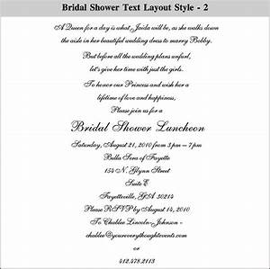 Indian bride and groom wedding invitation wording www for Wedding invitation quotes by groom