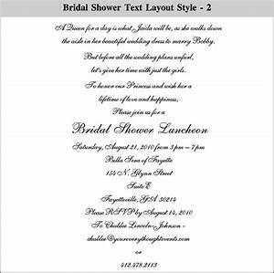 indian bride and groom wedding invitation wording www With wedding invitation wording groom junior