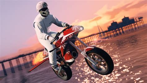 'gta 6' Release Date, Speculations