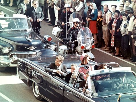Jfk Limousine by File Jfk Limousine Png Wikimedia Commons