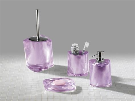 lilac kitchen accessories bathroom lilac bathroom accents pictures decorations 3794