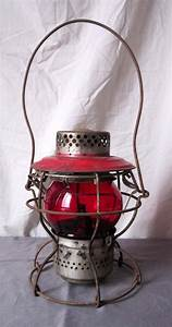 Best images about railway lanterns on